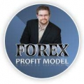 Forex Profit Model Plus Larry Williams Sure Thing Commodity Trading Course bonus Touch Line Indicator